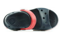 Crocs Sandały Crocband Sandal 2