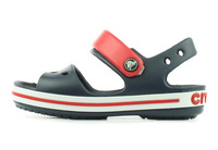 Crocs Sandale Crocband Sandal 3