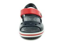 Crocs Sandale Crocband Sandal 6