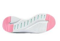 Skechers Cipő Solar Fuse 1