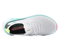 Skechers Cipő Solar Fuse 2