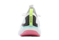 Skechers Cipő Solar Fuse 4