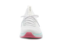 Skechers Cipő Solar Fuse 6
