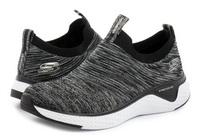 Skechers Cipő Solar Fuse - Lite Joy