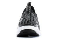 Skechers Pantofi Solar Fuse - Lite Joy 4