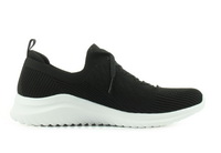 Skechers Cipő Ultra Flex 2.0 5