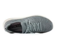 Skechers Patike Ultra Flex 2