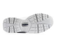 Skechers Pantofi Energy - Timeless Vision 1