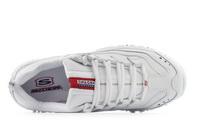 Skechers Pantofi Energy - Timeless Vision 2