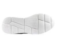 Bullboxer Pantofi Monica 1