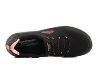 Skechers Patike D Lux Walker - Runnin Vision 2