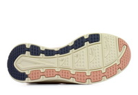 Skechers Patike Max Flex 1