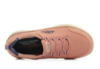 Skechers Patike Max Flex 2