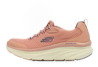 Skechers Patike Max Flex 3