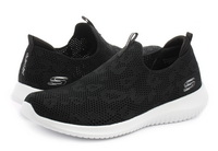 Skechers-Patike-Ultra Flex