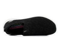 Skechers Topánky Ultra Flex - Fast Talker 2
