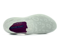 Skechers Patike Ultra Flex 2