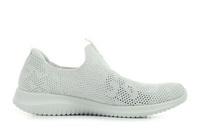 Skechers Pantofi Ultra Flex 5