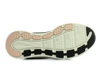 Skechers Cipő Max Flex 1