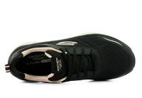 Skechers Cipő Max Flex 2