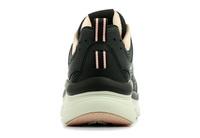 Skechers Cipő Max Flex 4