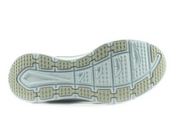 Skechers Pantofi Max Flex 1