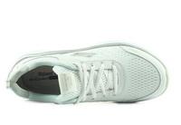 Skechers Pantofi Max Flex 2