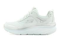 Skechers Pantofi Max Flex 3