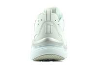 Skechers Pantofi Max Flex 4