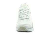 Skechers Pantofi Max Flex 6