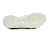 Skechers Cipő Ultra Flex 2.0  - Laser Focus 1