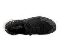 Skechers Cipő Ultra Flex 2.0  - Laser Focus 2