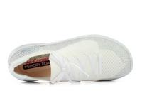 Skechers Pantofi Ultra Flex 2.0  - Laser Focus 2