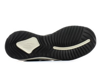 Skechers Patike Ultra Flex 1