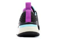 Skechers Patike Ultra Flex 4