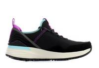 Skechers Patike Ultra Flex 5