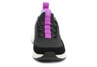 Skechers Patike Ultra Flex 6