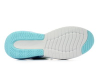 Skechers Patike Air Stratus - Glamour Tou 1