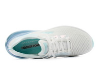 Skechers Patike Air Stratus - Glamour Tou 2