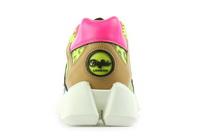 Buffalo London Pantofi Gravity One 4