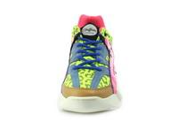 Buffalo London Pantofi Gravity One 6