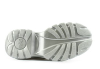 Buffalo London Pantofi 1339 - 14 2.0 1