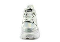 Buffalo London Pantofi 1339 - 14 2.0 6