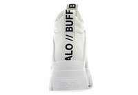 Buffalo Cipő Aspha Mid 4