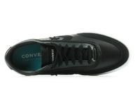 Converse Tenisky C Courtlandt Ox 2