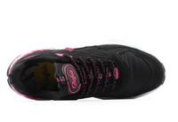 Buffalo Pantofi Crevis P1 2