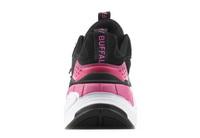 Buffalo Pantofi Crevis P1 4