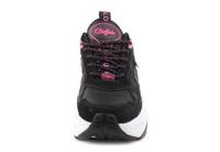 Buffalo Pantofi Crevis P1 6