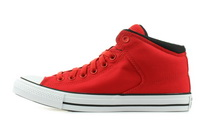 Converse Tenisi Ct As High Street Mid 3