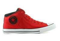 Converse Tenisi Ct As High Street Mid 5